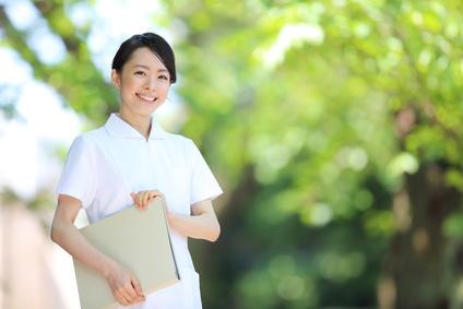 元ネットワーカー  24歳看護師  ペイフォワードに入って2ヶ月で140万円を稼いで学んだこと