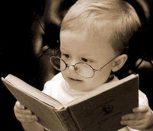 本を読んでも稼げない。
