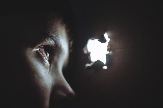 〜脱夢ない族〜 ホリエモンから学ぶ夢の見つけ方。