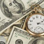 お金も時間も浪費する稼げないサラリーマンの特徴
