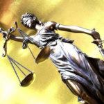 【記事】お金を稼ぐ前に、正義の定義を知る