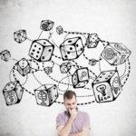 【記事】「木こりのジレンマ」を理解することでビジネス・副業初期の人が損をしないための考え方