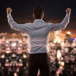 【ブログ】経営者・投資家になりたい人必見!成功者も使っている。本気で夢を叶えたいなら〇〇を使う