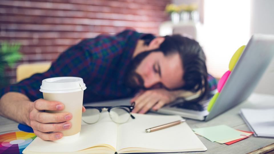 仕事やビジネスで結果をだすための最低限の努力とは?