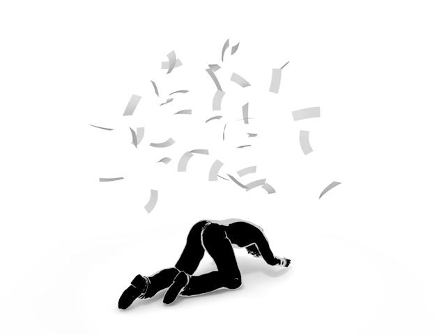 【FX初心者】【10万→100万チャレンジ】FXで負ける人の特徴は?勝つためのFXとの向き合い方