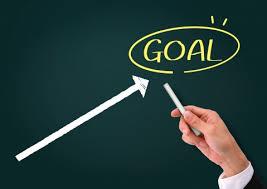 目標設定の効果とは?目標設定を立てないと結果が出ない本当の理由