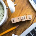 サラリーマンは時間がない!収入を上げるための時間管理方法について【これをしたら収入が上る】